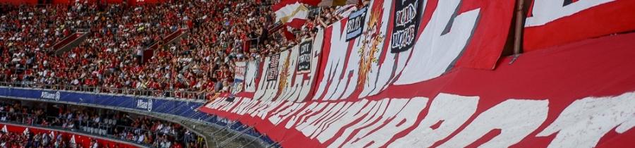 03. Spieltag: FC Bayern München – 1.FSV Mainz 05