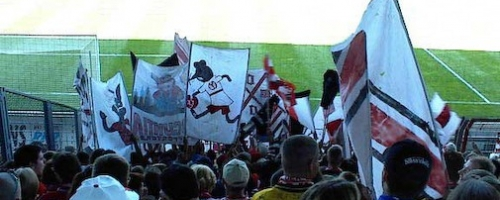 05. Spieltag: 1.FSV Mainz 05 - SSV Reutlingen 05