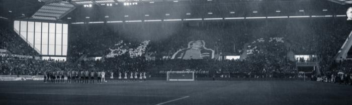 05. Spieltag: 1.FSV Mainz 05 - Schalke 04