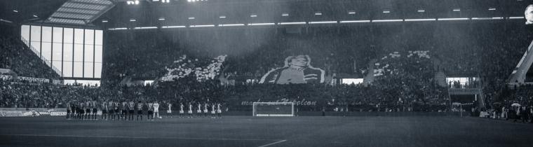05. Spieltag: 1.FSV Mainz 05 -Schalke 04