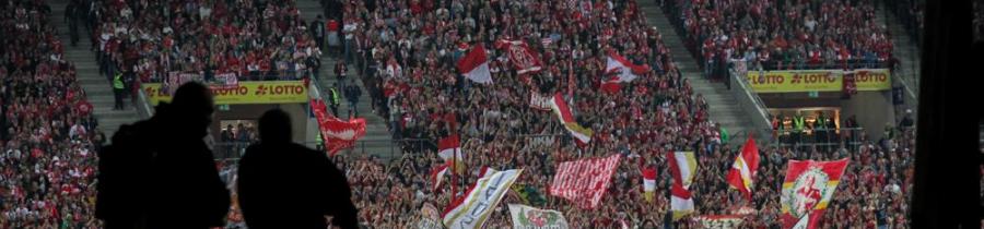 06. Spieltag: 1.FSV Mainz 05 - TSG Hoffenheim