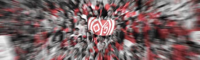 07. Spieltag: 1.FSV Mainz 05 – Fortuna Düsseldorf