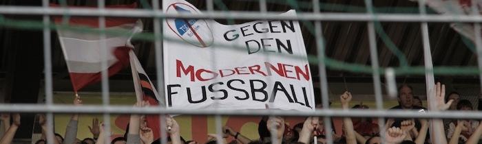 08. Spieltag: 1.FSV Mainz 05 - TSG Hoffenheim