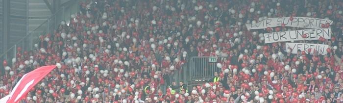 09. Spieltag: 1.FSV Mainz 05 - MSV Duisburg