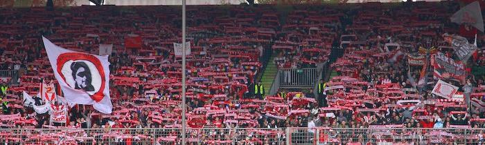 10. Spieltag: 1.FSV Mainz 05 - SC Freiburg
