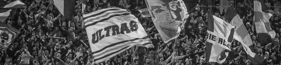 10. Spieltag: 1.FSV Mainz 05 – SV Werder Bremen