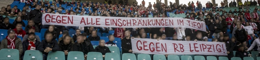 10. Spieltag: RB Leipzig – 1.FSV Mainz 05