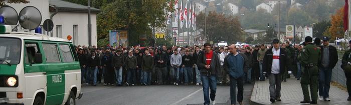 10. Spieltag: SV Wehen Wiesbaden - 1.FSV Mainz 05