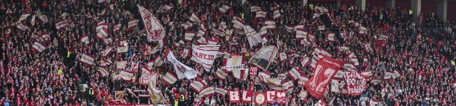 11. Spieltag: 1.FSV Mainz 05 – 1.FC Union Berlin