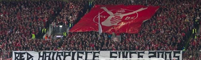 12. Spieltag: 1.FSV Mainz 05 - Hannover 96