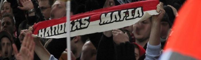 13. Spieltag: 1.FC Köln - 1.FSV Mainz 05