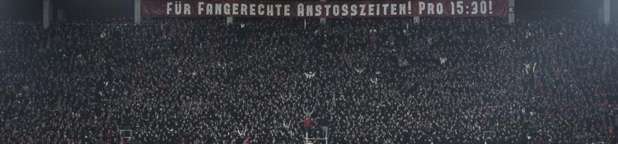13. Spieltag: 1.FSV Mainz 05 –SG Eintracht Frankfurt