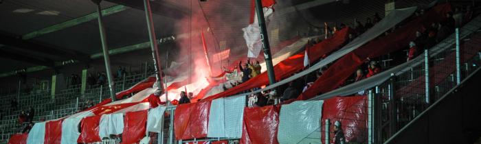 13. Spieltag: SV Werder Bremen - 1.FSV Mainz 05