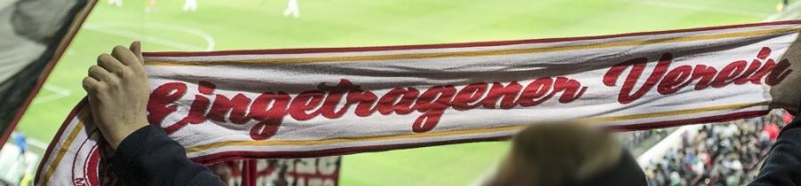 14. Spieltag: FC Augsburg –1.FSV Mainz 05
