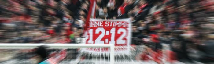 15. Spieltag: Hannover 96 - 1.FSV Mainz 05
