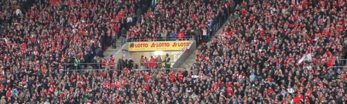 17. Spieltag: 1.FSV Mainz 05 - VfB Stuttgart