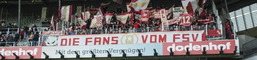 17. Spieltag: SV Werder Bremen – 1.FSV Mainz 05