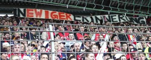 18. Spieltag: 1.FSV Mainz 05 - 1.FC Union Berlin