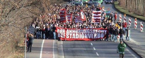 18. Spieltag: 1.FSV Mainz 05 - VfB Stuttgart