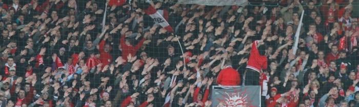 19. Spieltag: 1.FSV Mainz 05 - VfL Wolfsburg
