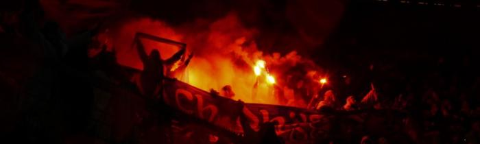 22. Spieltag: TSG Hoffenheim - 1.FSV Mainz 05