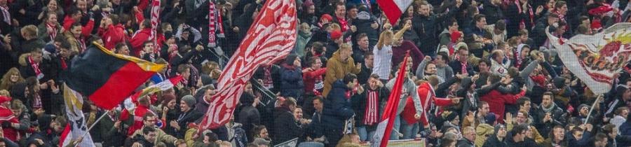 21. Spieltag: FSV Mainz 05 - FC Schalke 04