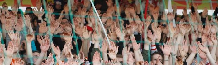 24. Spieltag: 1.FSV Mainz 05 - SV Werder Bremen