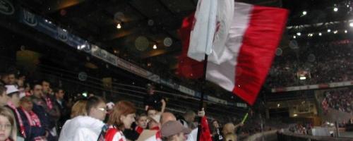 26. Spieltag: 1.FC Köln - 1.FSV Mainz 05