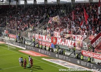 Ingolstadt_08