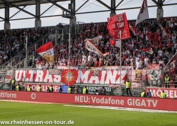 Ingolstadt_10