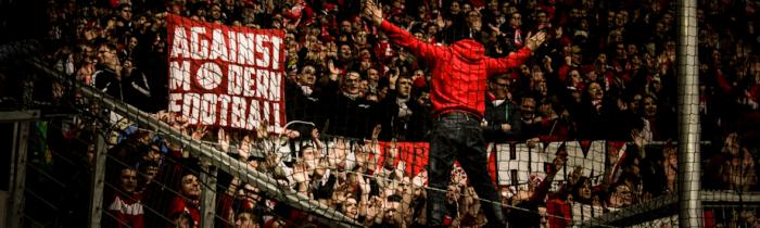 26. Spieltag: TSG Hoffenheim - 1.FSV Mainz 05