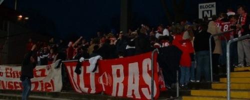 27. Spieltag: FC Energie Cottbus - 1.FSV Mainz 05