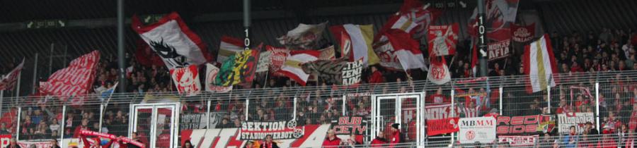 27. Spieltag: SV Werder Bremen - 1.FSV Mainz 05