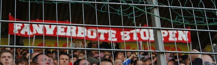 30. Spieltag: 1.FSV Mainz 05 - BV Borussia Dortmund
