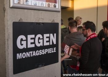 06_freiburg-montags