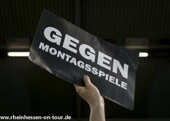 40_freiburg-montags