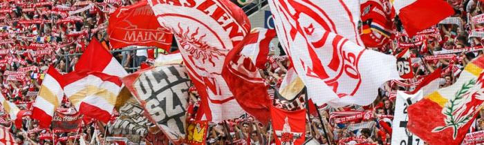 32. Spieltag: 1.FSV Mainz 05 – 1.FC Nürnberg