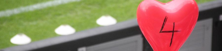 33. Spieltag 1.FSV Mainz 05 - FC Köln