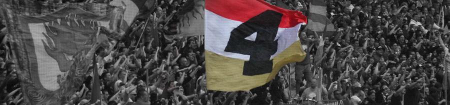 33. Spieltag: 1.FSV Mainz 05 - 1.FC Köln