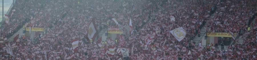 34. Spieltag: 1.FSV Mainz 05 – SV Werder Bremen