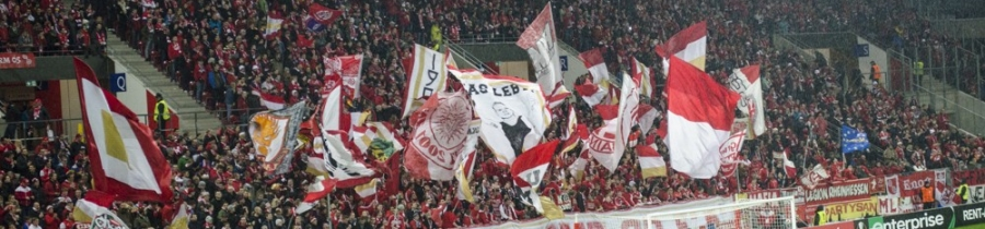 Europa League: 1. FSV Mainz 05 - RSC Anderlecht
