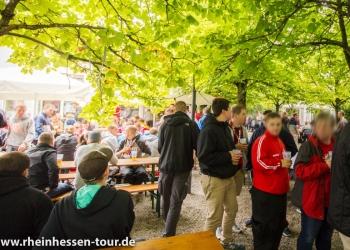 Mainz_05_unterhaching_2016_IMG_0123-min
