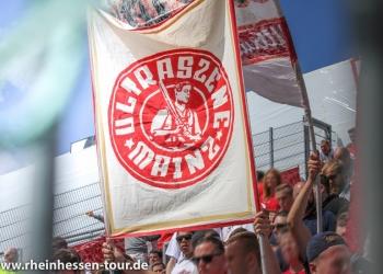 Mainz_05_unterhaching_2016_IMG_0134-min