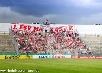 Mainz_05_unterhaching_2016_IMG_5488-min