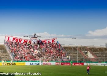 Mainz_05_unterhaching_2016_IMG_5548-min