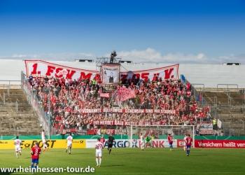 Mainz_05_unterhaching_2016_IMG_5554-min