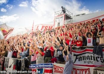 Mainz_05_unterhaching_2016_IMG_5639-min