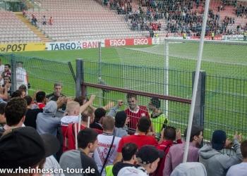 Mainz_05_unterhaching_2016__DSC1206bb-min