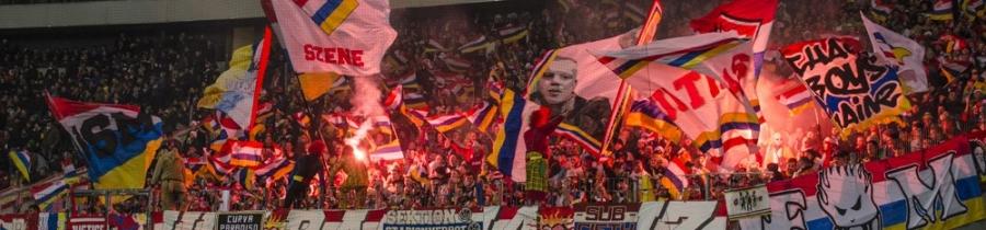 Viertelfinale Pokal: SG Eintracht Frankfurt – 1.FSV Mainz 05
